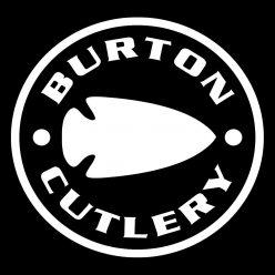 Burton Cutlery